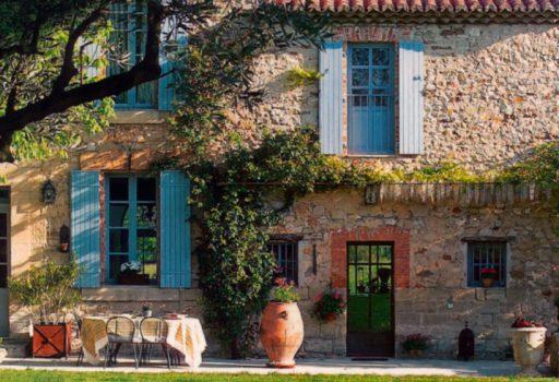 かわいい家でローコスト住宅『FLORENCE_フローレンス』
