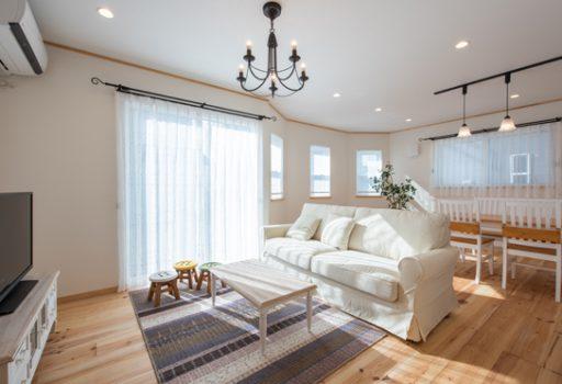 かわいい家 ベリーズパートナーズ静岡 浜松店が誕生しました。