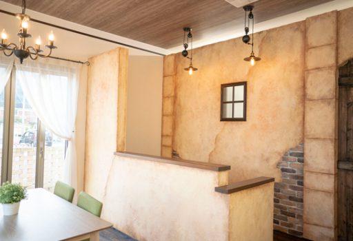 かわいい家 ベリーズパートナーズ広島 福山店が誕生しました。
