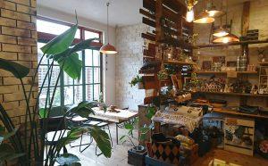 かわいい家で自然素材なローコスト住宅ベリーズのおうちを建築する 和歌山県 きごころ工房 夢屋