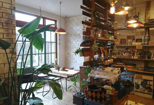 かわいい家 ベリーズパートナーズ和歌山 白浜店が誕生しました。
